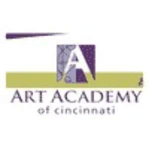 Request More Info About Art Academy of Cincinnati