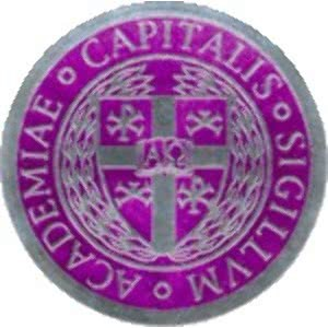 Request More Info About Capital University