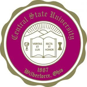 Request More Info About Central State University
