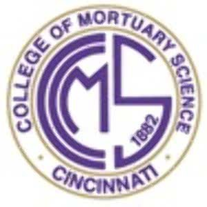 Request More Info About Cincinnati College of Mortuary Science