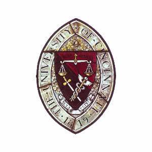 Request More Info About University of Cincinnati - Main Campus