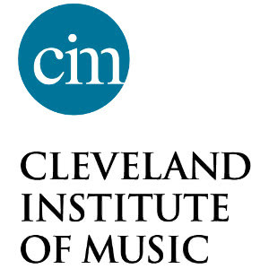 Request More Info About Cleveland Institute of Music