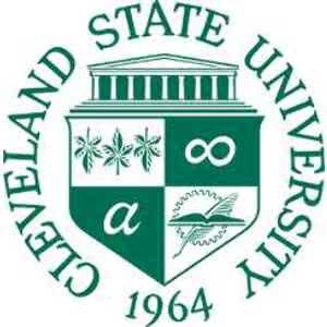 Request More Info About Cleveland State University