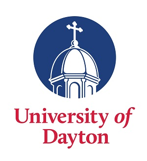 Request More Info About University of Dayton