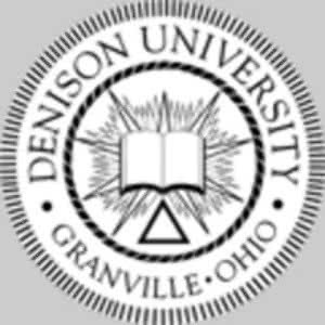 Request More Info About Denison University