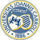 Request More Info About John Carroll University
