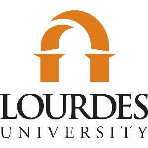 Request More Info About Lourdes University