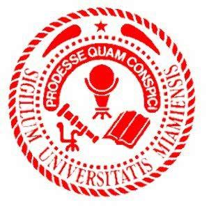 Request More Info About Miami University - Oxford