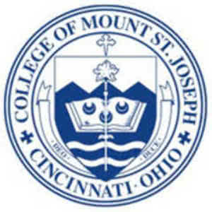 Request More Info About Mount St. Joseph University