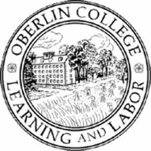 Request More Info About Oberlin College