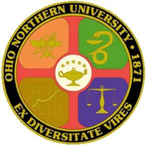 Request More Info About Ohio Northern University