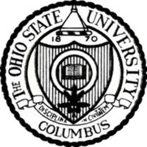 Request More Info About Ohio State University - Main Campus