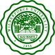 Wilberforce University crest