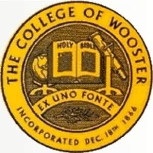 Request More Info About The College of Wooster