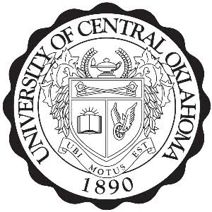 Request More Info About University of Central Oklahoma