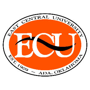 Request More Info About East Central University