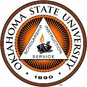 Request More Info About Oklahoma State University - Main Campus