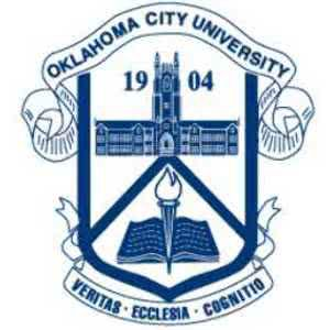 Request More Info About Oklahoma City University