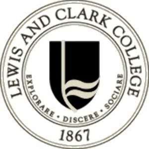 Request More Info About Lewis & Clark College