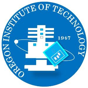 Request More Info About Oregon Institute of Technology
