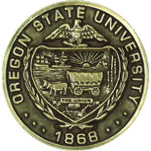Request More Info About Oregon State University