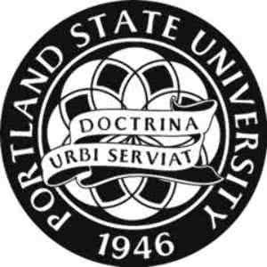 Request More Info About Portland State University