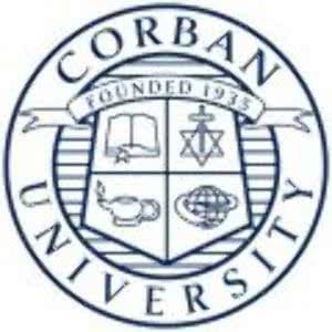 Request More Info About Corban University