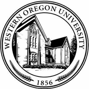 Request More Info About Western Oregon University