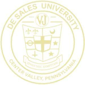 Request More Info About DeSales University