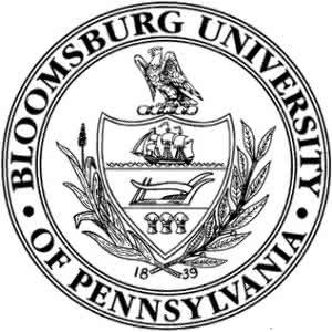 Request More Info About Bloomsburg University of Pennsylvania
