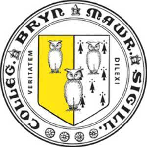 Request More Info About Bryn Mawr College