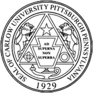 Request More Info About Carlow University