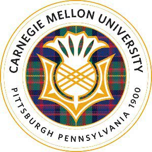 Request More Info About Carnegie Mellon University