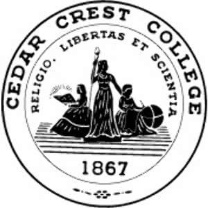 Request More Info About Cedar Crest College