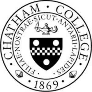 Request More Info About Chatham University