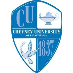 Request More Info About Cheyney University of Pennsylvania