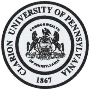 Request More Info About Clarion University of Pennsylvania