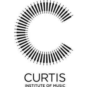 Request More Info About Curtis Institute of Music
