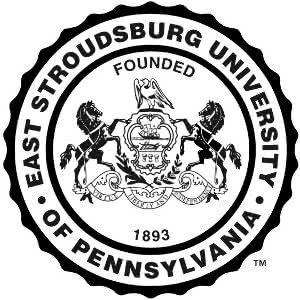 Request More Info About East Stroudsburg University of Pennsylvania
