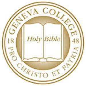 Request More Info About Geneva College
