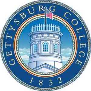 Request More Info About Gettysburg College
