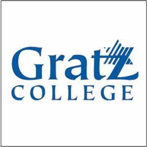 Request More Info About Gratz College