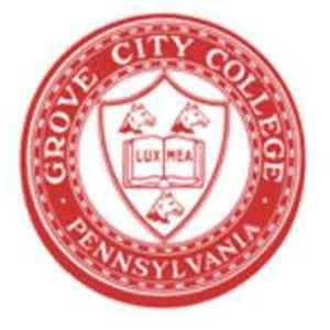 Request More Info About Grove City College