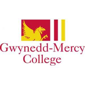 Request More Info About Gwynedd Mercy University