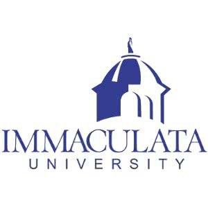 Request More Info About Immaculata University