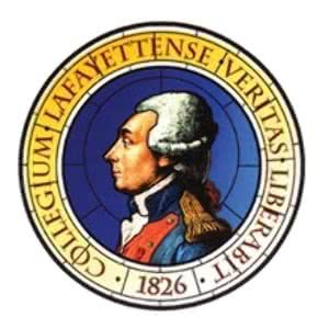 Request More Info About Lafayette College