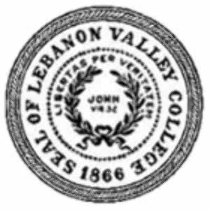 Request More Info About Lebanon Valley College