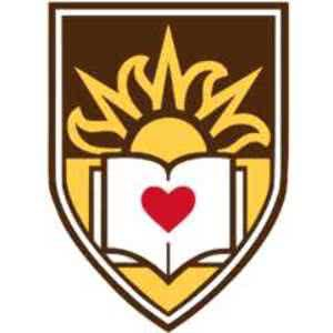 Request More Info About Lehigh University