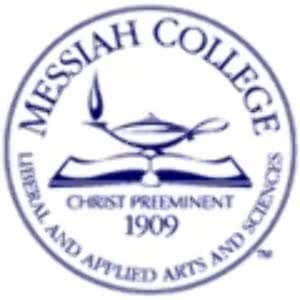 Request More Info About Messiah College