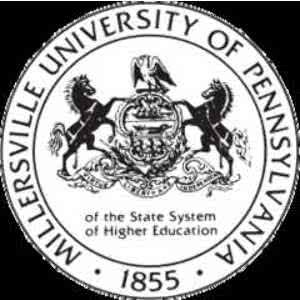 Request More Info About Millersville University of Pennsylvania